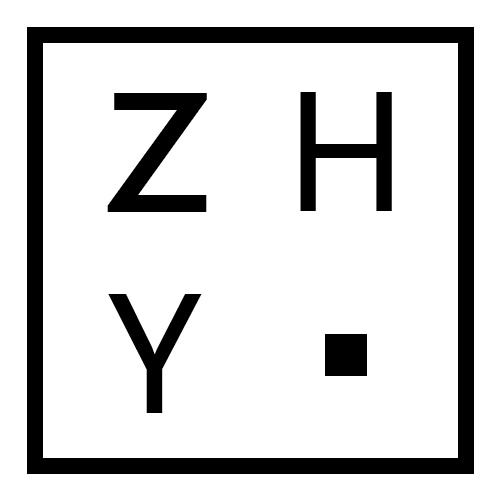 zhy1006