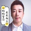 肖坤前_shaw