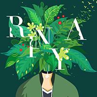 Rinya