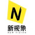 洪海龙腾-UED