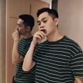 Mrfeng冯先生