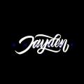JaydenWhisky