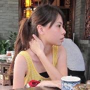 yuyilin19