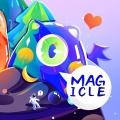 Magicle