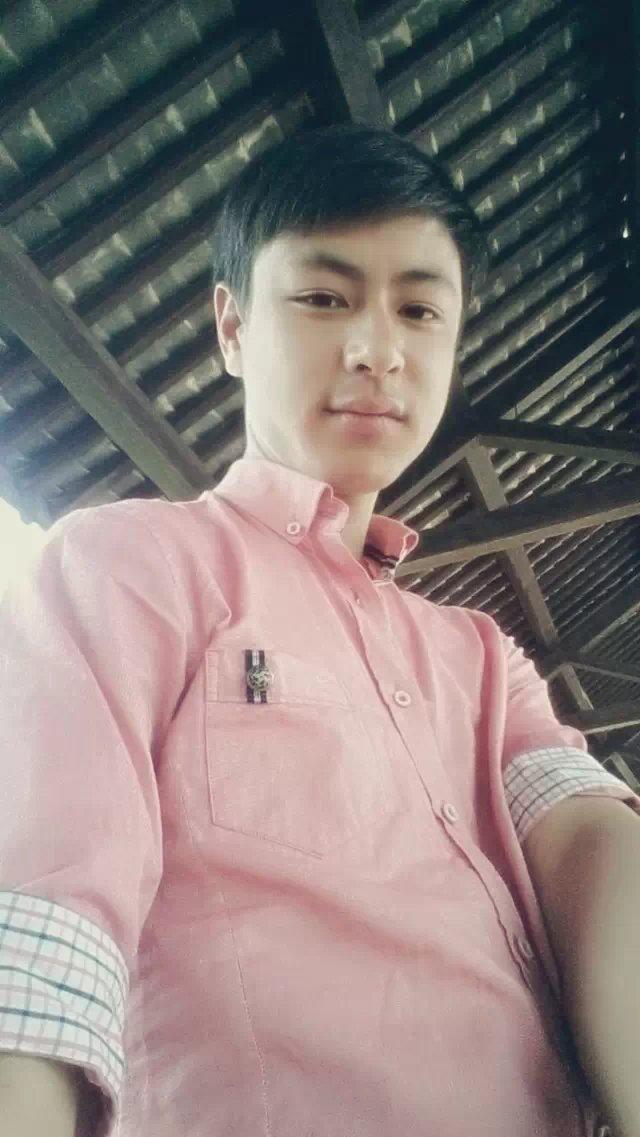 xiaobang33