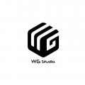 WG_studio