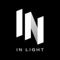 IN LIGHT摄影