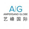 AG精品视觉设计
