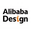 Alibaba Design